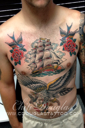 Image Result For Tattoo Shops In Orange County