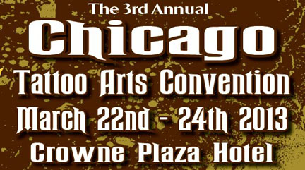 Chicago-Tattoo-Arts-Convention