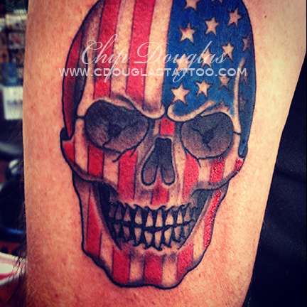 skullflag