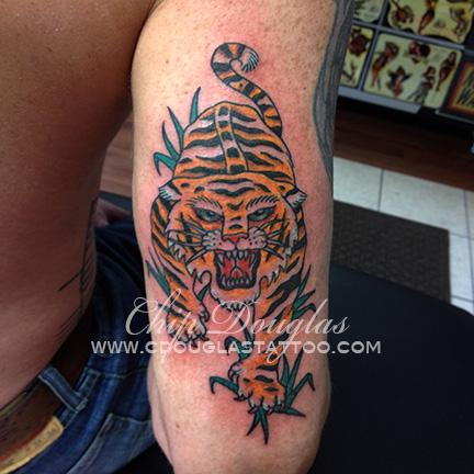 tigerpeoria