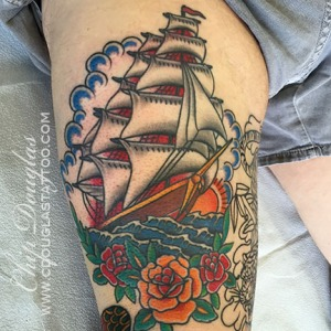 shipthighpeter