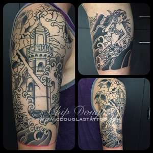 lighthouseprogress