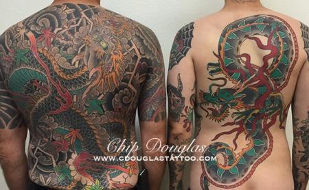 dragonswaynejesse