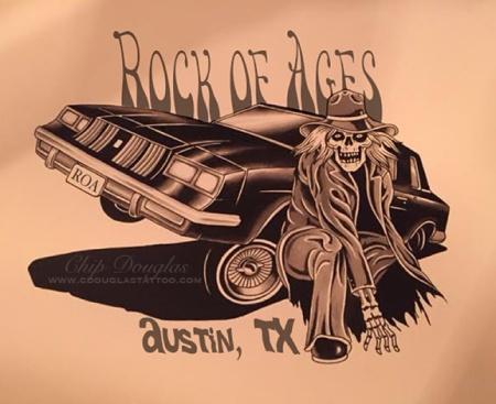 rockofagescutlass