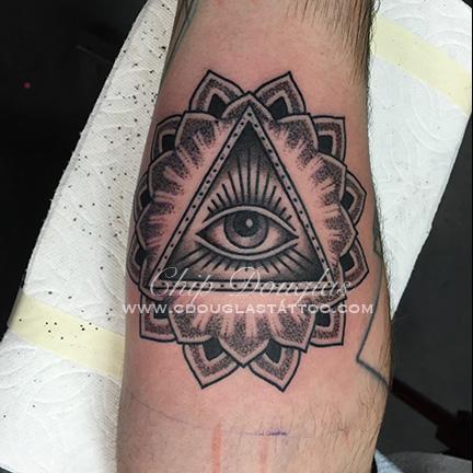 eyeilluminati