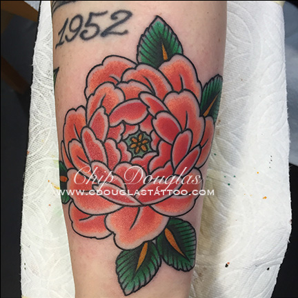 floweramanda
