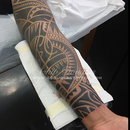 polynesian_tribal_arm_manny