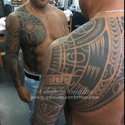 polynesian_tribal_bodysuit_manny1