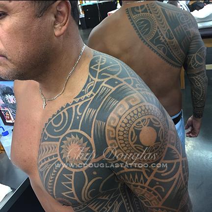 polynesian_tribal_bodysuit_manny2