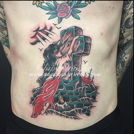 rock_of_ages_chip_douglas_port_city_tattoo