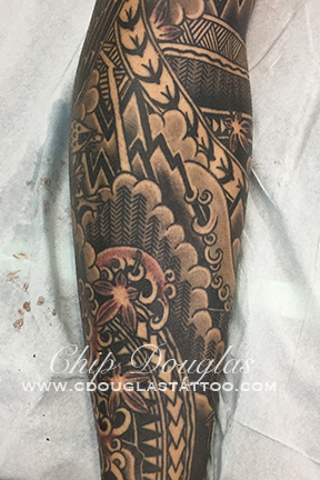 tribal_combo1_chip_douglas_port_city_tattoo