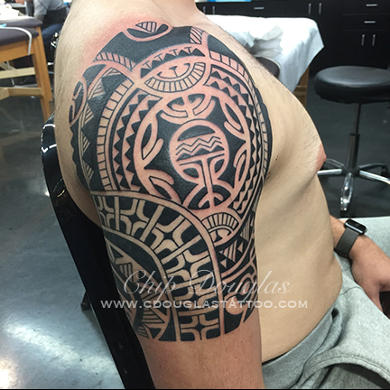 tribal_julien_chip_douglas_port_city_tattoo