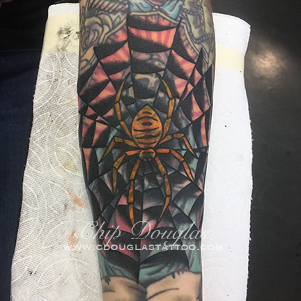 web_blastover_chip_douglas_port_city_tattoo