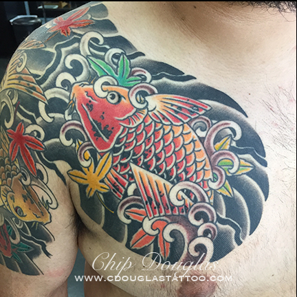 koi_chest_fran1_chip_douglas_port_city_tattoo