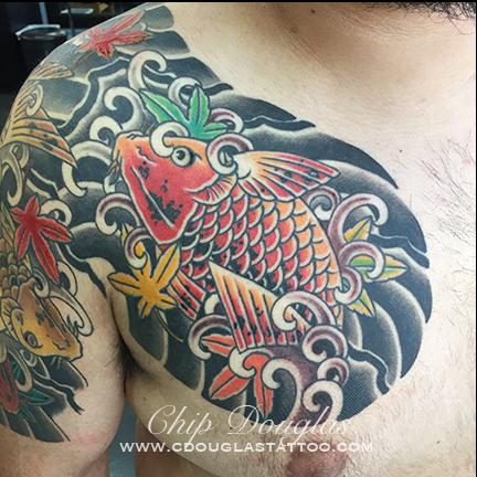 koi_chest_fran1_chip_douglas_port_city_tattoo