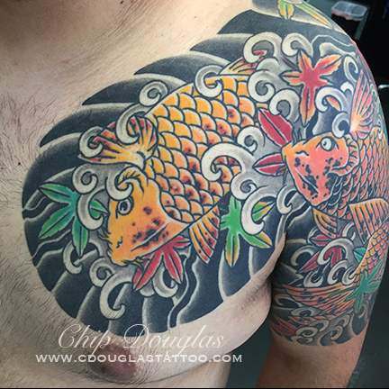 koi_chest_fran2_chip_douglas_port_city_tattoo