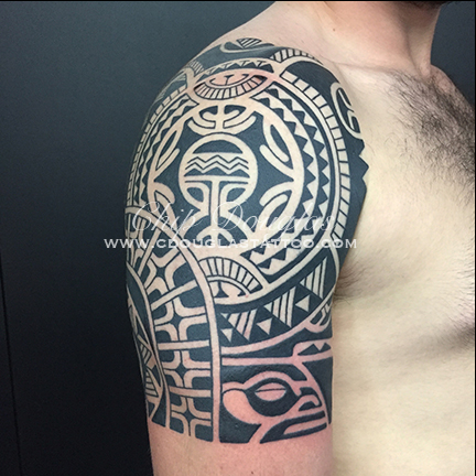 tribal_julien2_chip_douglas_port_city_tattoo.jpg
