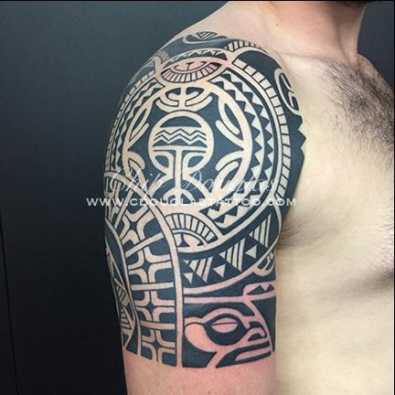 tribal_julien2_chip_douglas_port_city_tattoo.jpg