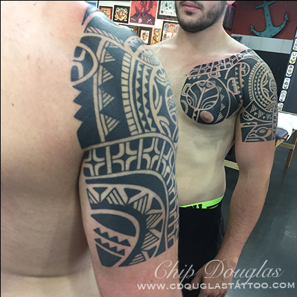 tribal_julien3_chip_douglas_port_city_tattoo