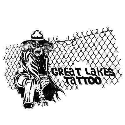 GLTreaper_post
